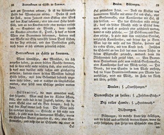 Apothekenbuch-s58-59
